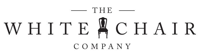 The White Chair Company